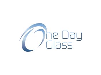 onedayglass theme new