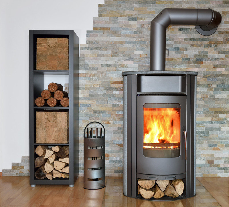 Ordinaire ... Wood Stove Glass Doors Tailored To Your Specifications. We Use NeoCeram  And PyroCeram, Glass Ceramics That Can Tolerate Exceptionally High  Temperatures ...