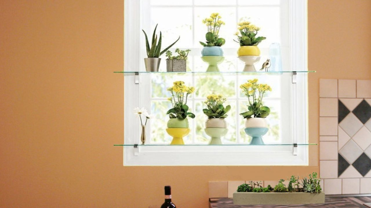 Tempered Gl Shelves Ideas Diy Shelf