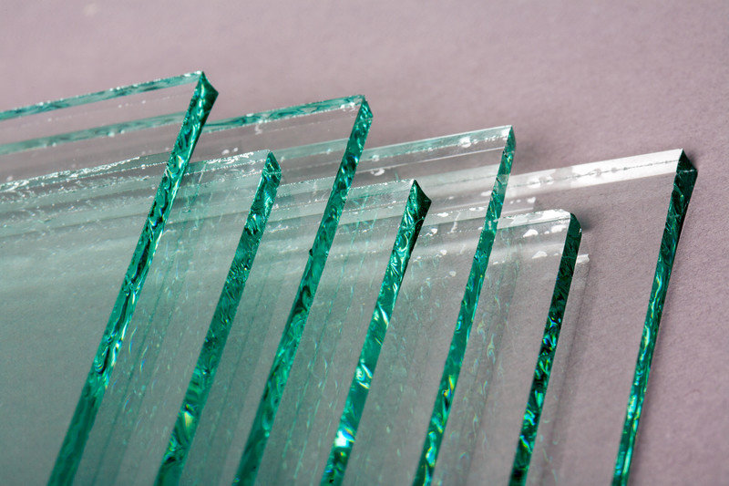 7 Advantages Of Tempered Glass | One Day Glass