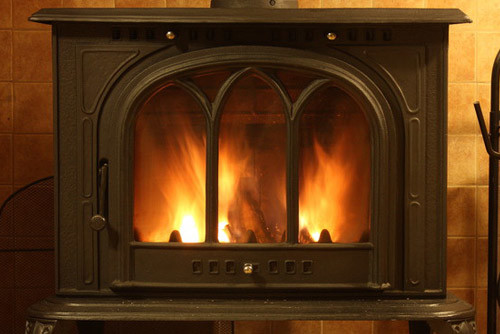 Stupendous Wood Stove Glass Door Woodstove Glass Replacement Products Interior Design Ideas Skatsoteloinfo