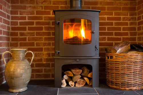 Wood Stove Glass Door Woodstove Glass Replacement Products