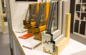 Components of Insulated Glass Units