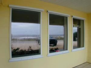 Double Pane Window - What Does It Mean?
