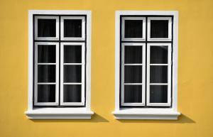 Your Guide To Double-Pane Window Repair