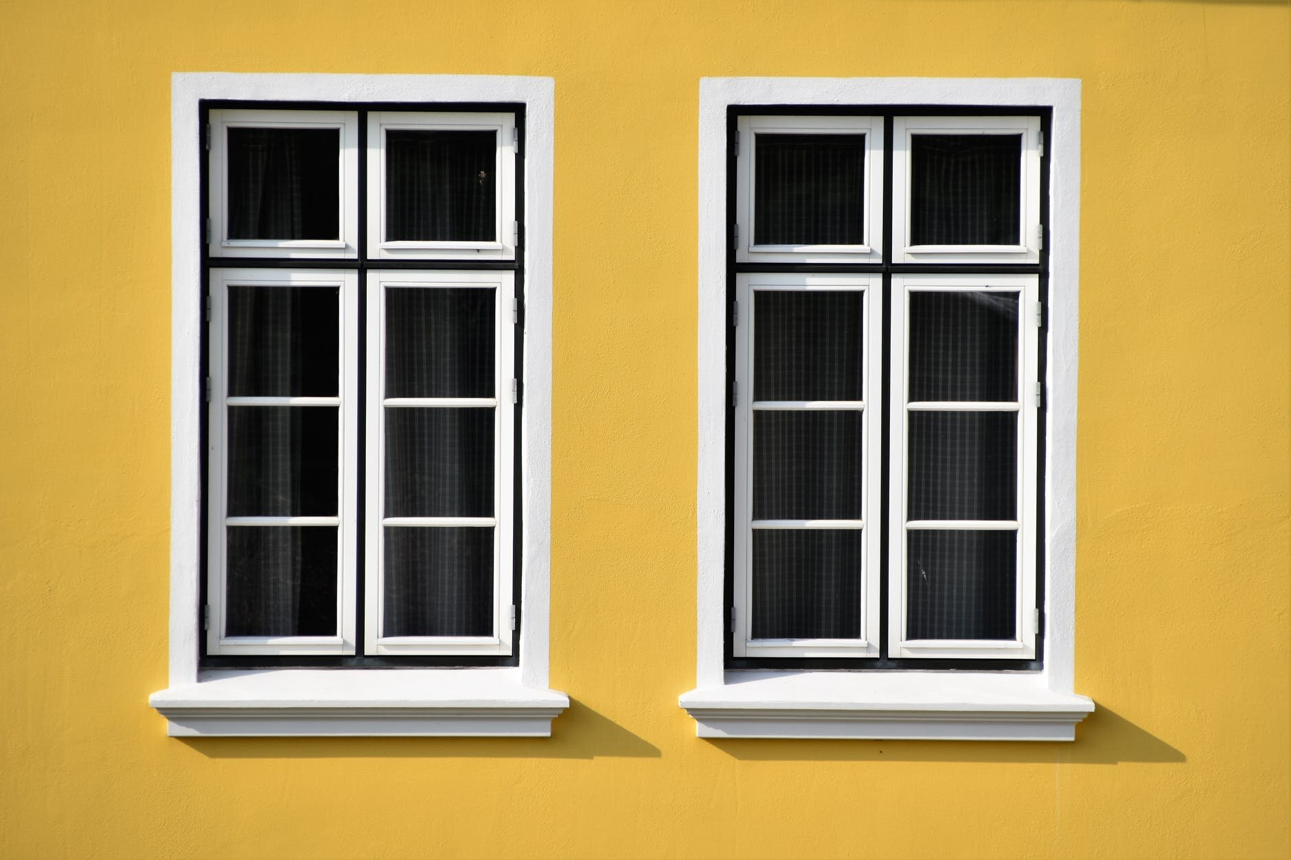 How To Repair Damaged Double Pane Windows One Day Glass