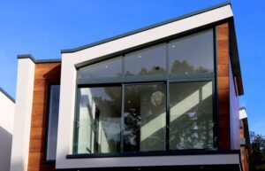 Window Glass Repair - Glass Window Replacement Cost
