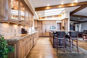 DIY Home Improvements Ideas