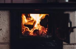 Wood Stove Installation Service