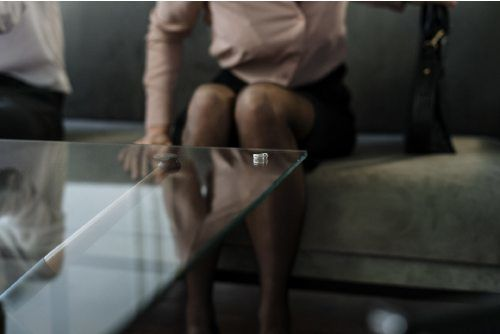 order glass table top