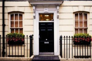 home depot exterior doors