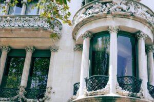 DIY Home Window Tinting