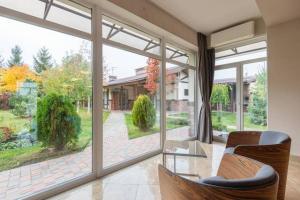 sliding glass door replacement - cost to replace sliding glass door