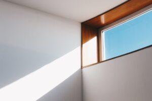diy double pane windows