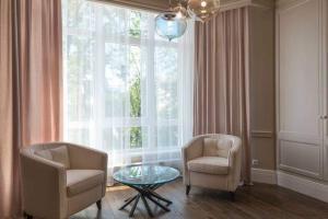 hurricane windows cost - hurricane glass windows