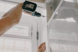Home Window Replacement, Best Window Screen Replacement