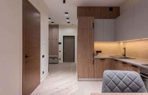 IKEA Glass Kitchen Cabinet Doors